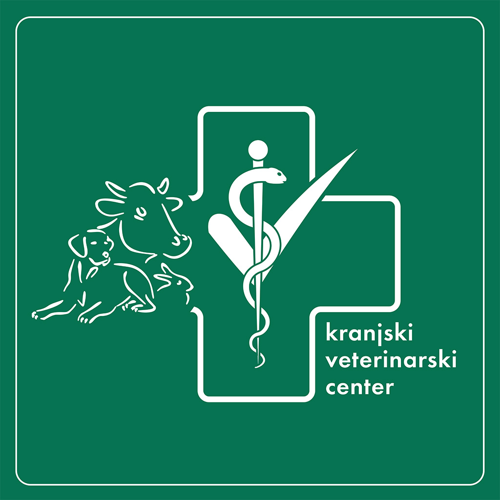 Kranjski veterinarski center